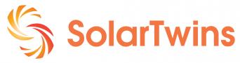 SolarTwins